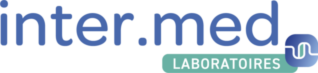 SOINS DE BOUCHE REANIMATION ASPIROTUB® CANULE ASPIRATION FLEXIBLE TAILLE XL ET STOP VIDE SACHET INDIVIDUEL - CARTON DE 240