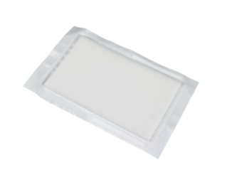 SOFT COVER NON STERILE WITH FOAM COVER FOR SWANN GANZ