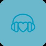 Kind listening