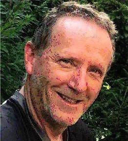 Guillaume Cantel, Directeur Grands Comptes